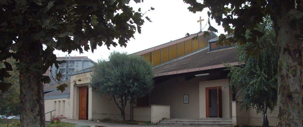 Riapertura parziale ambienti parrocchiali anche per riunioni di associazioni e condomini
