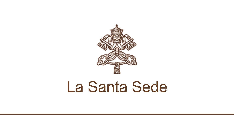 Messaggio del Santo Padre Francesco per la celebrazione della LIV giornata mondiale della pace